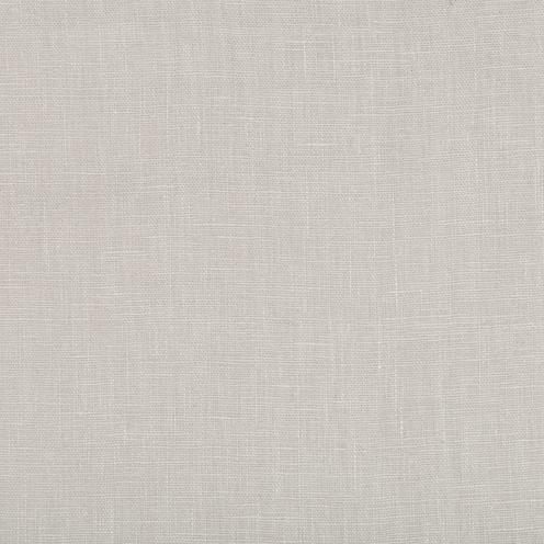Lt. Grey Linen