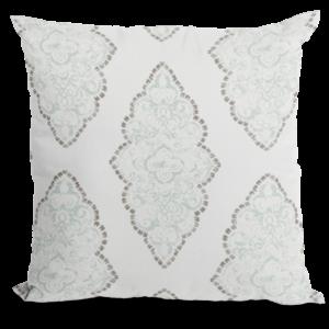 Monroe Sea Pillow