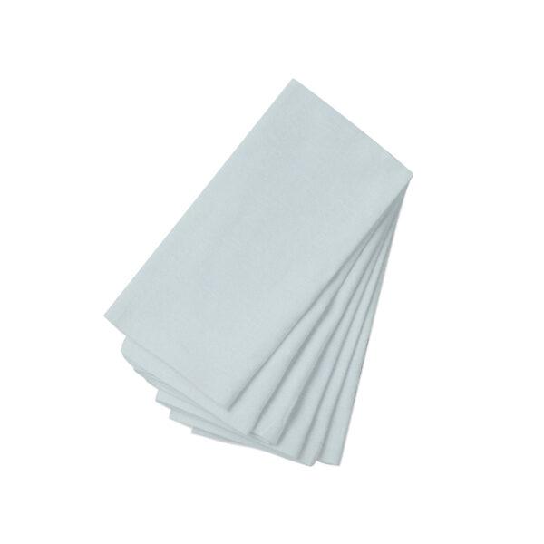 Sky Linen Napkin-6 Pack